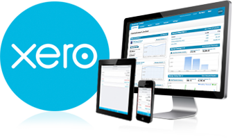 switch-to-xero