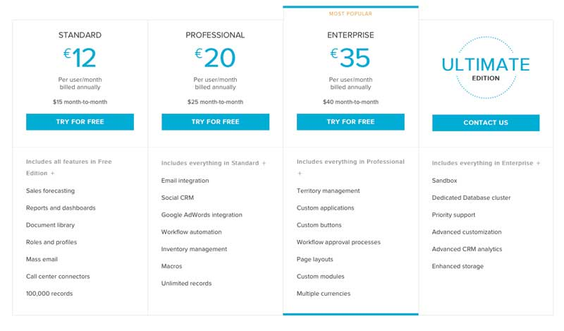 zoho-crm-pricing